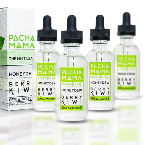 /upload/store/Pachamama-Mint-Honeydew-Berry-Kiwi.jpg