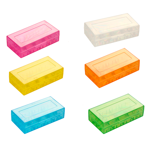 /upload/store/Plastic-Storage-Case-for-18650-Battery-.png