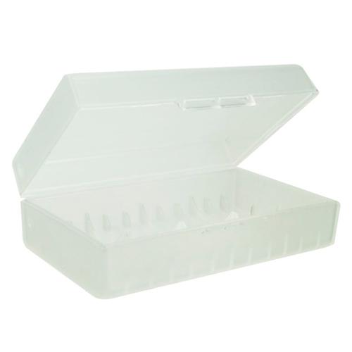 /upload/store/Plastic-Storage-Case-para-20700-21700-Batería-Estuche.png