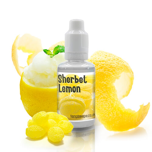 /upload/store/SHERBET-LEMON.jpg