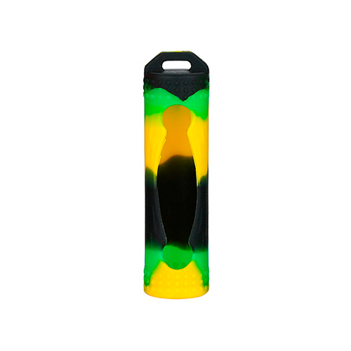 /upload/store/SILICONE-CASE-FOR-20700-21700-BATTERY-Black-Green-mixed.png