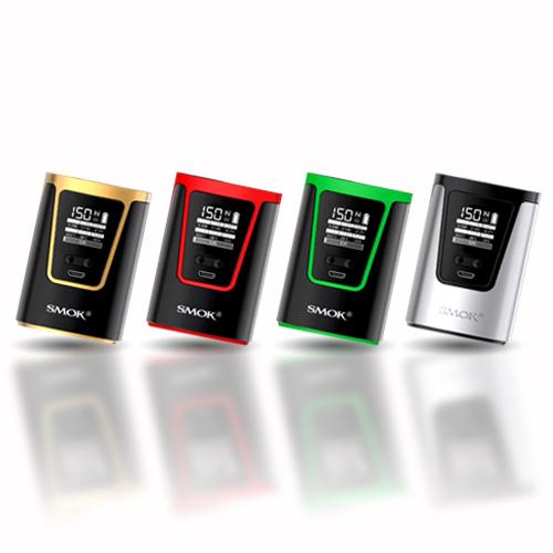/upload/store/SMOK-G150-TC-Box-MOD.jpg
