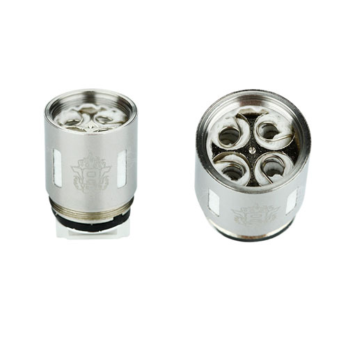 /upload/store/SMOK-TFV8-V8-T8-Head-Patented-Octuple-Coil.jpg