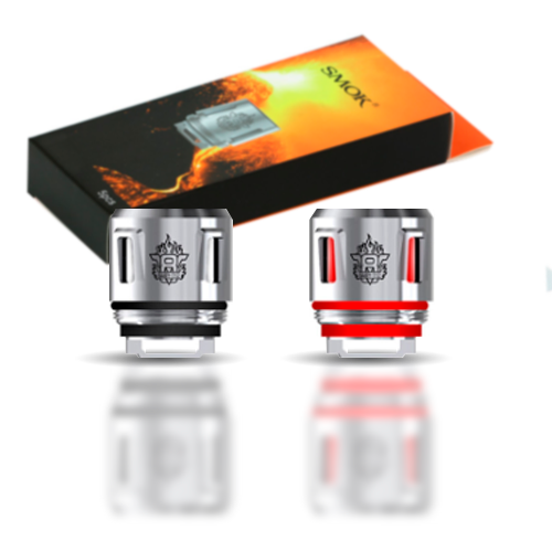 /upload/store/SMOK-V8-Baby-Replacement-Coil-5pcs.png