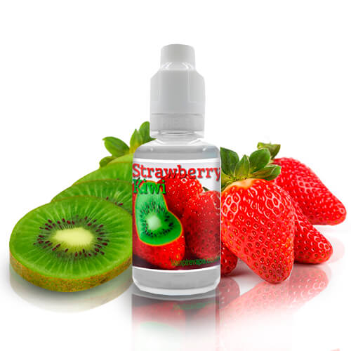 /upload/store/STRAWBERRY-KIWI.jpg