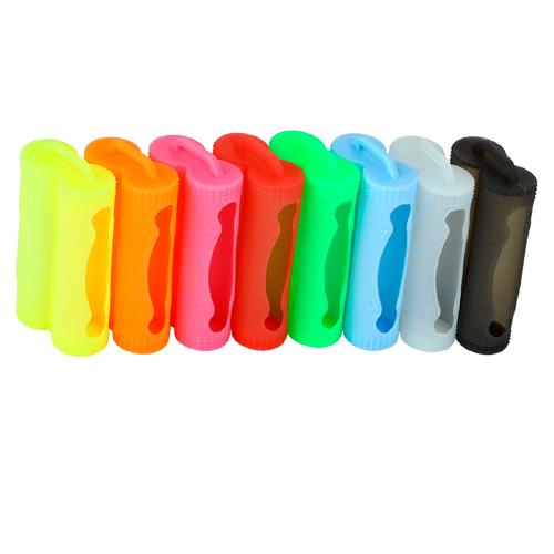 /upload/store/Silicone-Case-para-Dual-18650-Baterías.png
