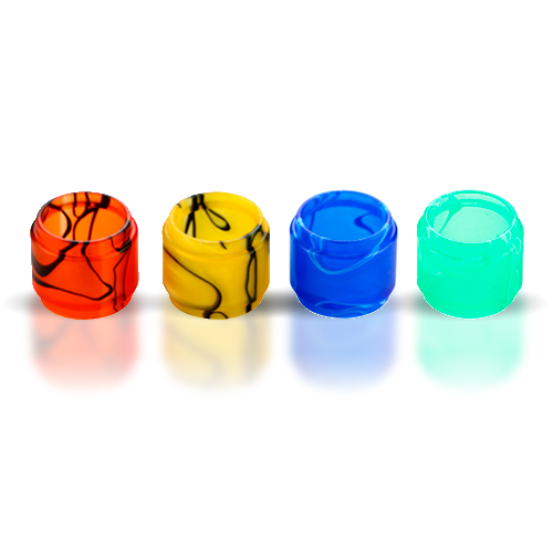 /upload/store/Smok-Blitz-Replacement-Resin-Kit-for-TFV12-Prince-8ml-.png