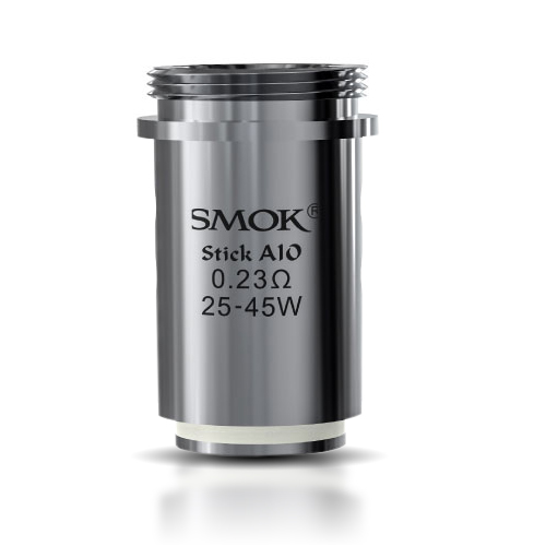 /upload/store/Smok-Stick-AIO-Coil.jpg