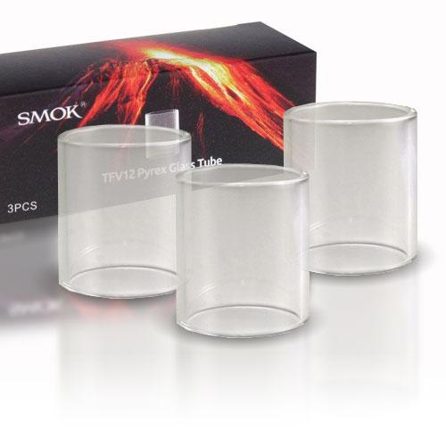 /upload/store/Smok-TFV12-Pyrex-Glass-3pcs.jpg