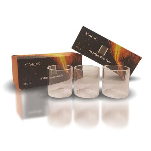 /upload/store/Smok-TFV8-Glass-Replacement-Tube-3-Pack.jpg