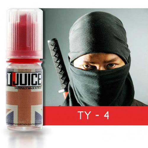 /upload/store/T-Juice-Eliquid-TY-4.jpg