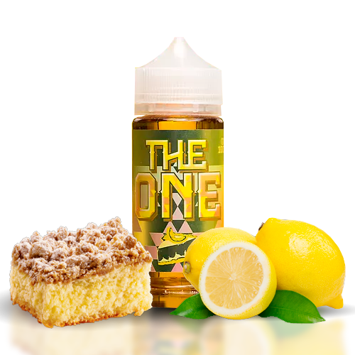 /upload/store/THE-ONE-E-LIQUIDS-CRUMBLE-CAKE-00MG-100ML-BOOSTER.png