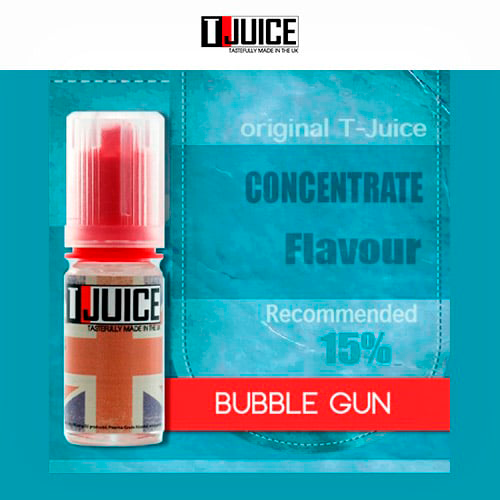 /upload/store/TJUICE-AROMA-BUBBLE-GUM-10ml.png