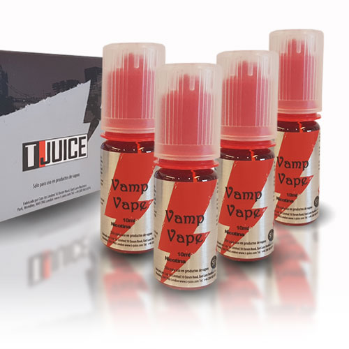 /upload/store/TJUICE-ELIQUID-VAMP-VAPE.jpg