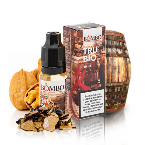 /upload/store/TRUBIO-10ml.jpg