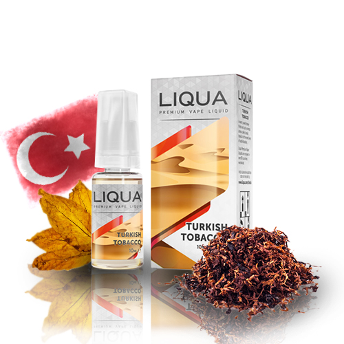 /upload/store/TURKISH-TOBACCO.jpg