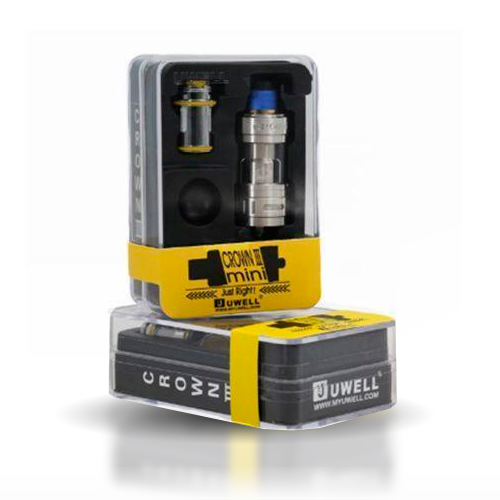 /upload/store/UWELL-Crown-V3-mini-Tank.png