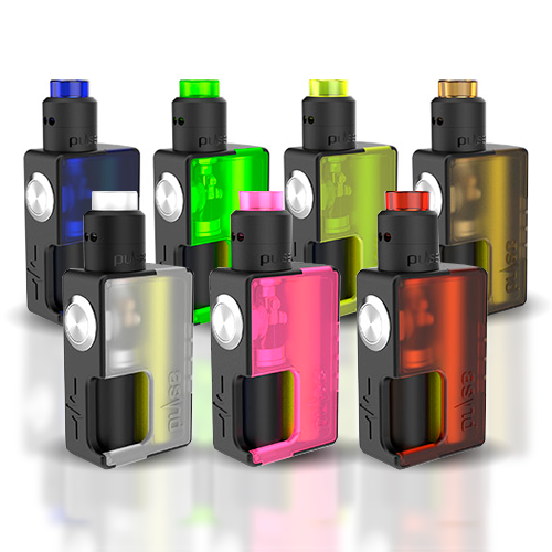 /upload/store/VANDY-VAPE-Pulse-Kit-2.png