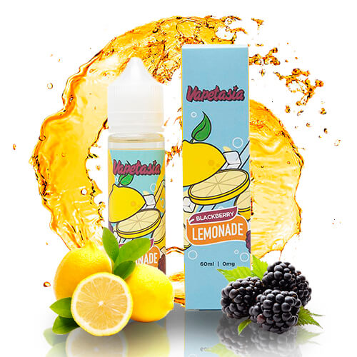 /upload/store/VAPETASIA-BLACKBERRY-LEMONADE.jpg
