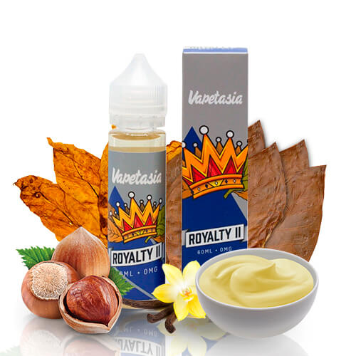 /upload/store/VAPETASIA-ROYALTY-II.jpg