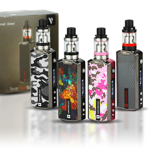 /upload/store/VAPORESSO-TAROT-MINI-KIT.jpg