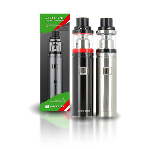 /upload/store/VAPORESSO-VECO-ONE-Starter-Kit.jpg