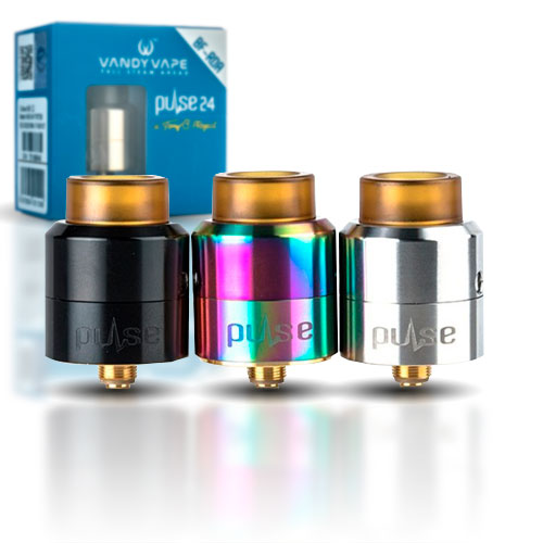 /upload/store/Vandy-Vape-24-Pulse-BF-RDA.jpg