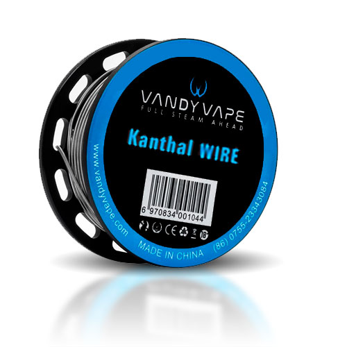 /upload/store/Vandy-Vape-Kanthal-Wire.jpg