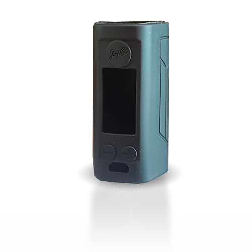 /upload/store/Vapesson-Silicone-Case-Gen-3.png