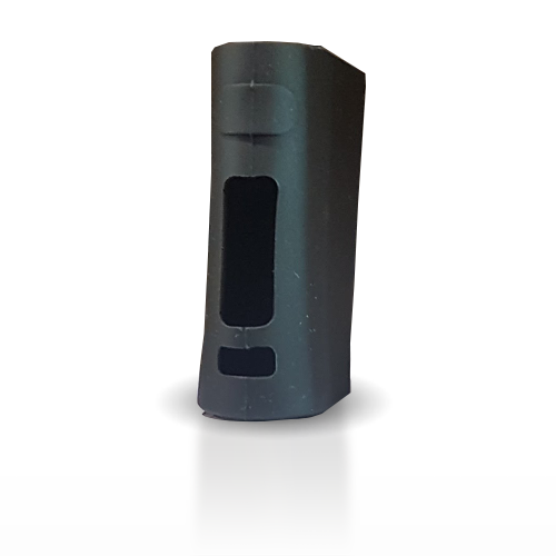 /upload/store/Vapesson-Silicone-Case-Pico-75w.png