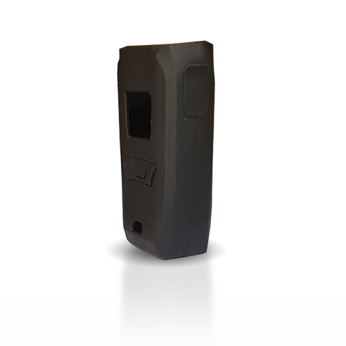 /upload/store/Vapesson-Silicone-Case-Revenger-Kit.png