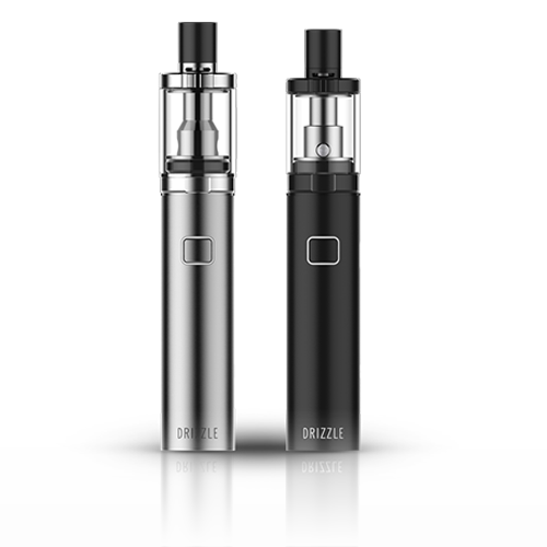 /upload/store/Vaporesso-Drizzle-Vaping-Starter-Kit.png