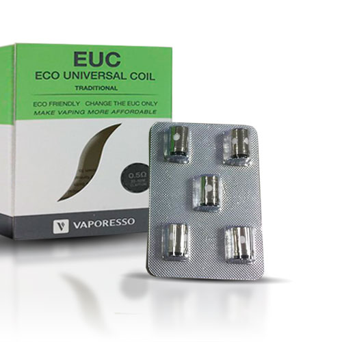 /upload/store/Vaporesso-EUC-Traditional-Clapton.jpg