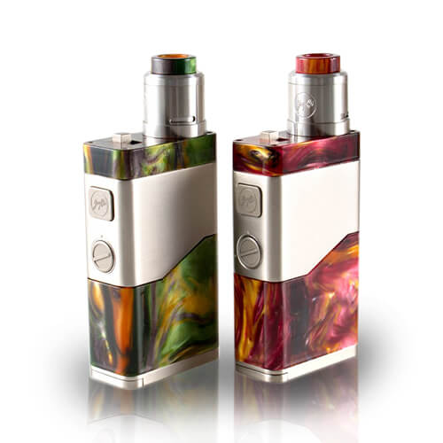 /upload/store/WISMEC-LUCOTIC-NC.jpg