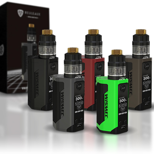 /upload/store/WISMEC-REULEAUX-RX-GEN3-KIT-WITH-GNOME.jpg