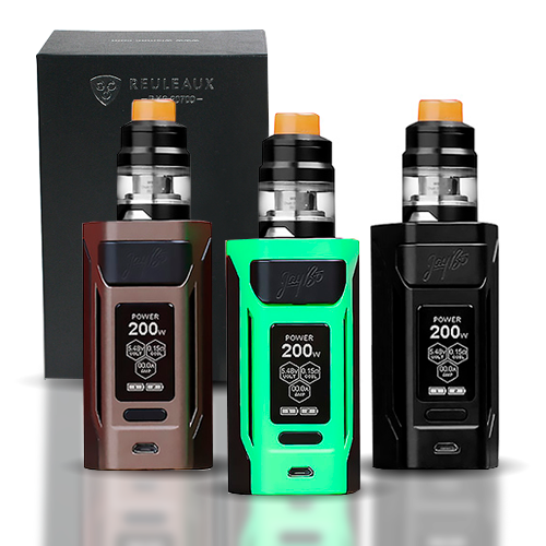 /upload/store/WISMEC-REULEAUX-RX2-20700-200W-WITH-GNOME-KIT.png