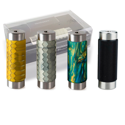 /upload/store/WISMEC-RX-MACHINA-MOD-1.png