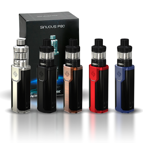 /upload/store/WISMEC-SINUOUS-P80-WITH-ELABO-MINI-KIT-.png