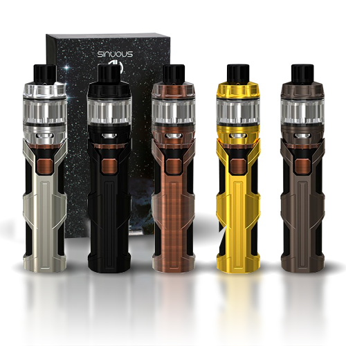 /upload/store/WISMEC-SINUOUS-SW-WITH-ELABO-SW-STARTER-KIT.png