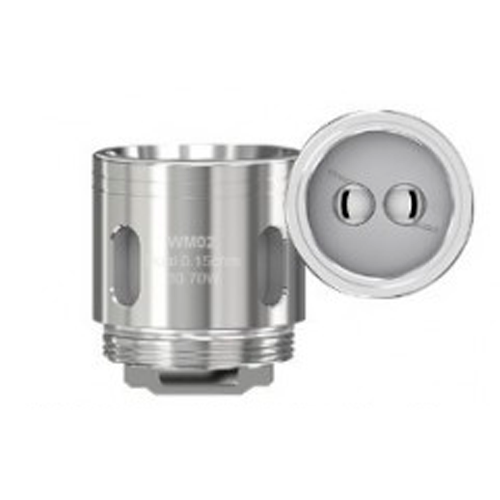 /upload/store/WISMEC-WM-COIL-HEAD-PARA-GNOME.png