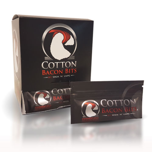 /upload/store/Wick-'N'-Vape-Cotton-Bacon-Bits-V2-1.jpg