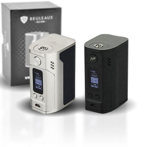 /upload/store/Wismec-Reuleaux-RX300TV-Kit-Battery-2.jpg