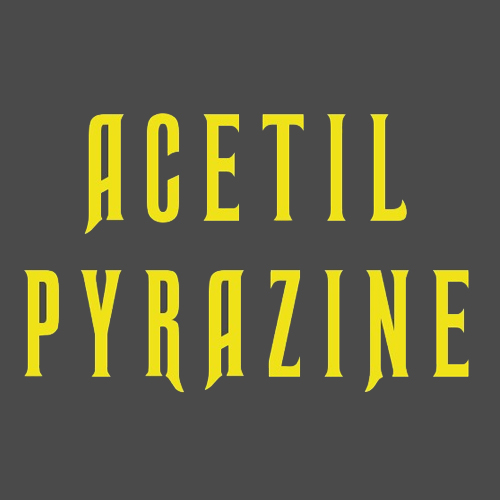 /upload/store/acetil-pyrazine-molecula.jpg