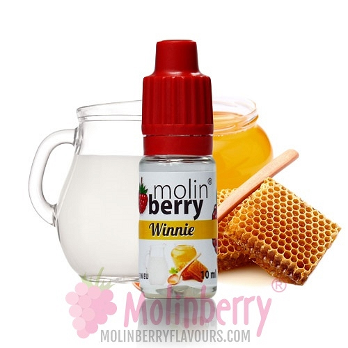 /upload/store/all-molin-berry.jpg