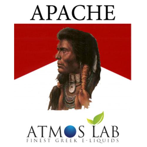/upload/store/apache_atmoslabcom.jpg