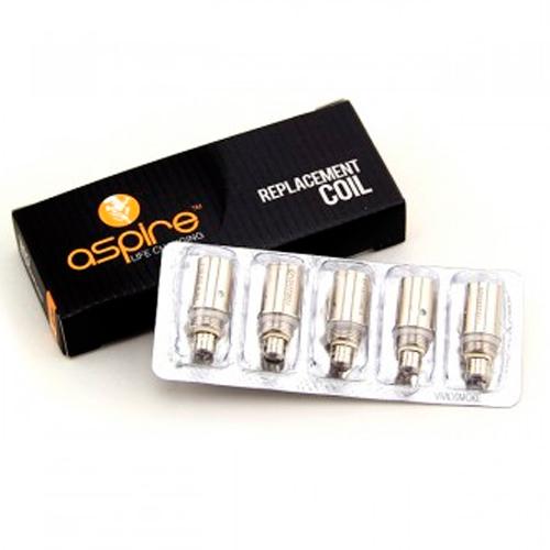 /upload/store/aspire16bdc-coil1.jpg