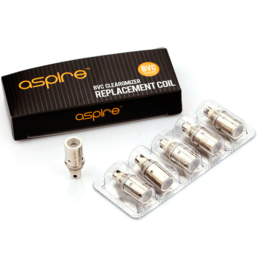 /upload/store/aspire16bvc-bdc-coil.jpg