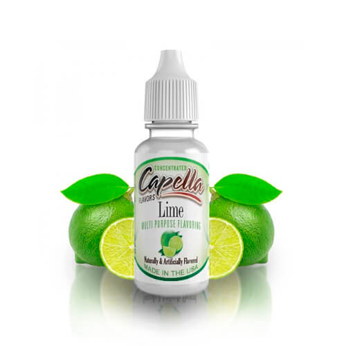 /upload/store/capella-lime.jpg