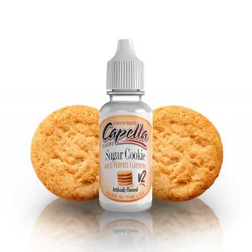 /upload/store/capella-sugar-cookie.jpg