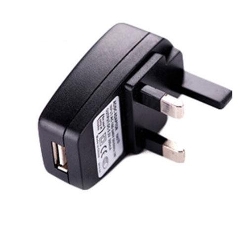 /upload/store/cargador-UK-3.jpg